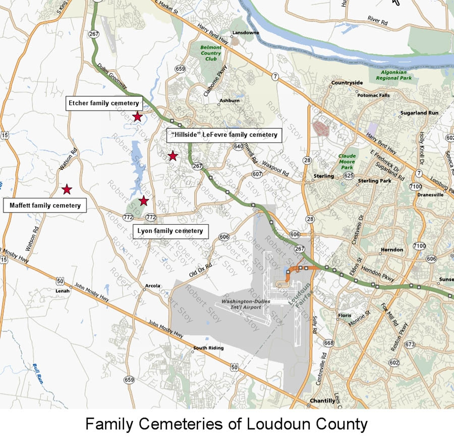 loudon county Loudon county, tennessee for the year ended june 30, 2017 scope  we have audited the basic financial statements of county as of and loudon for the year.